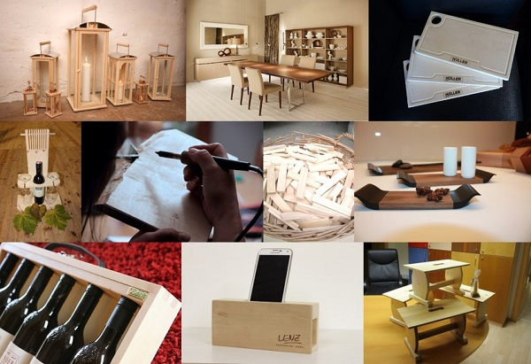 Geschenkideen-Gesamtbild-web